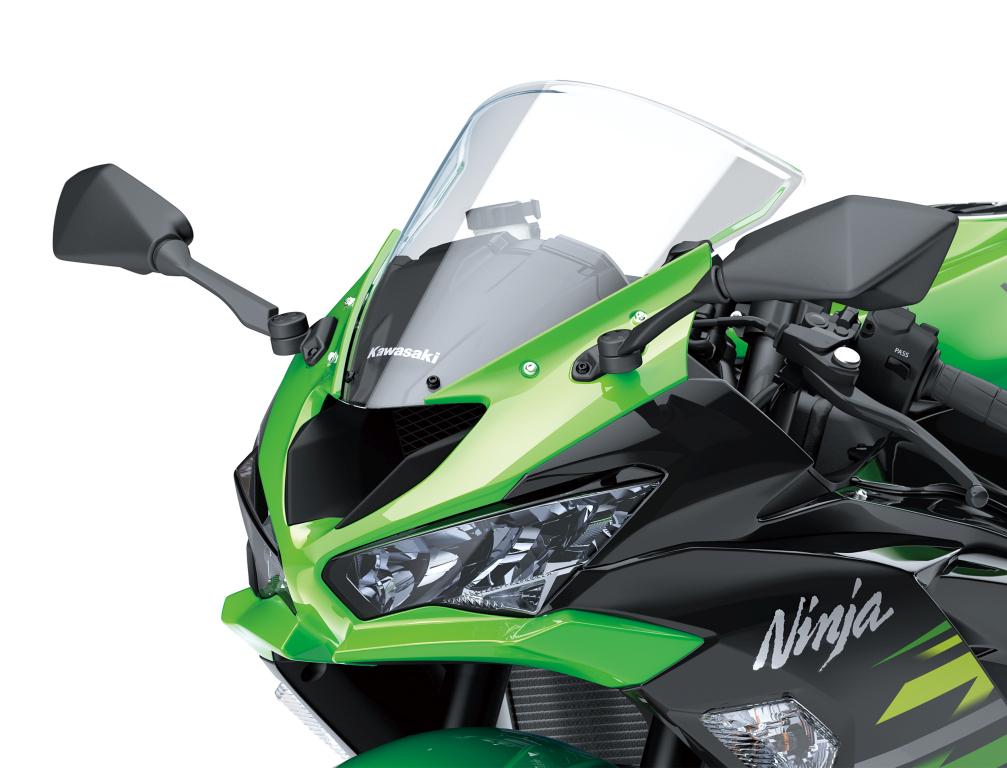 Kawasaki Ninja ZX-6R 2019 MotorADN previo (4)