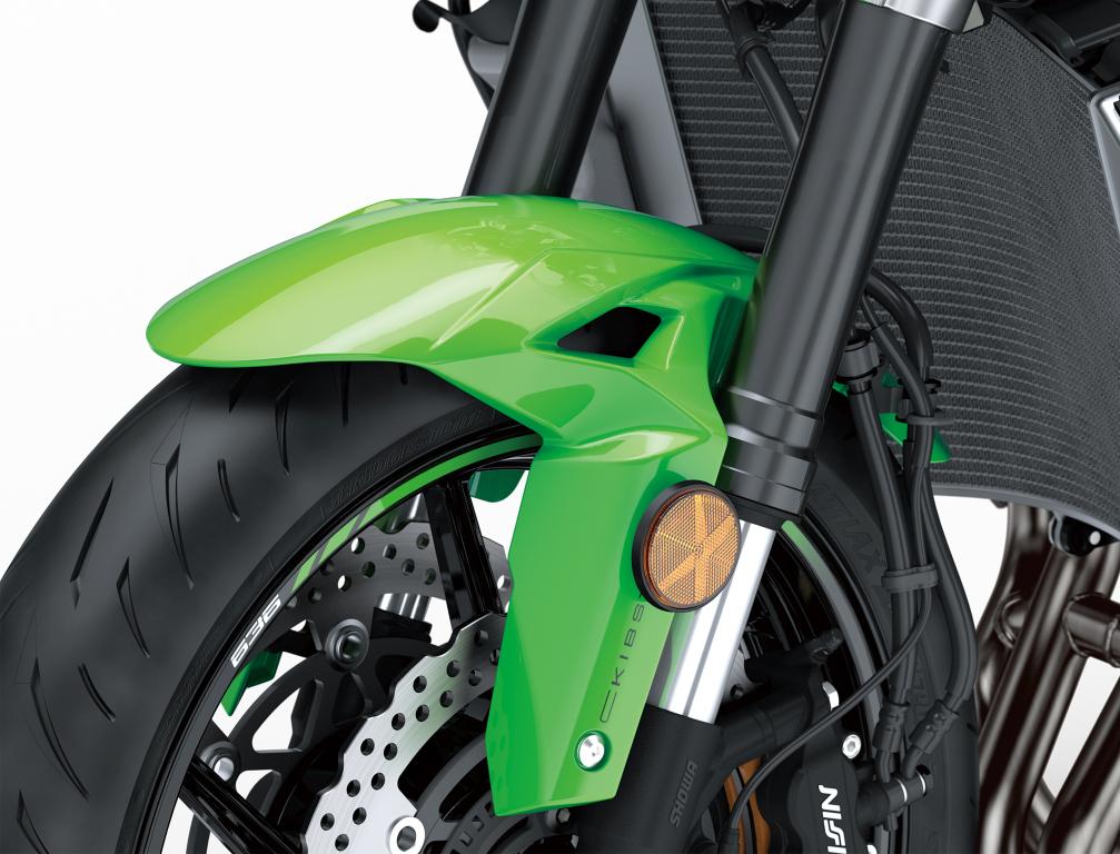 Kawasaki Ninja ZX-6R 2019 MotorADN previo (7)