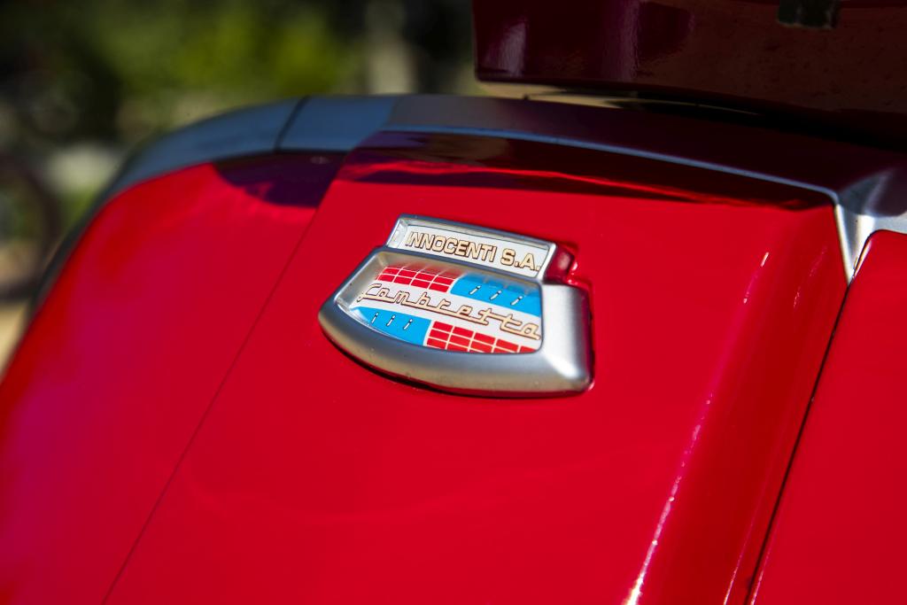 Lambretta presentación prueba gama 2018 (55)