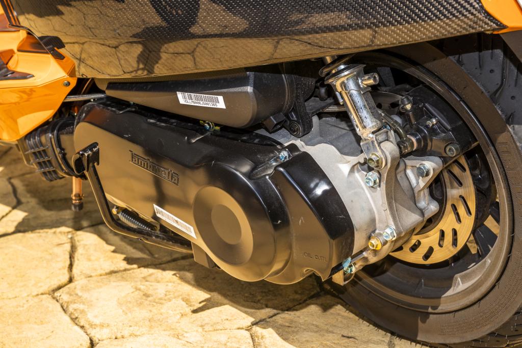 Lambretta presentación prueba gama 2018 (63)