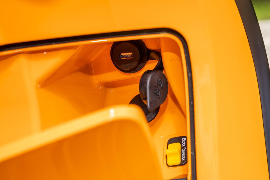 Lambretta presentación prueba gama 2018 (70)