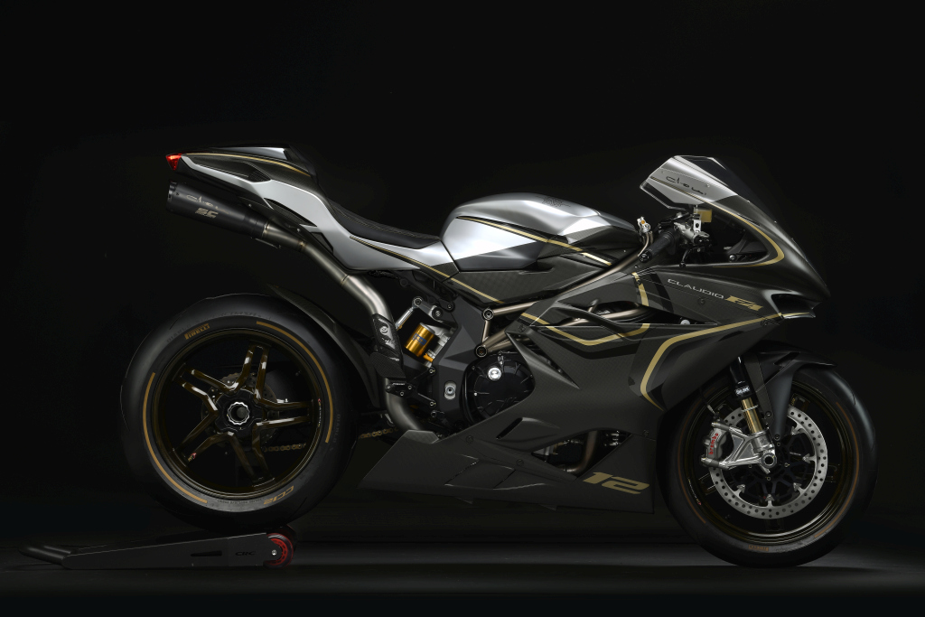 MV Agusta F4 Claudio 2019 MotorADN (14)