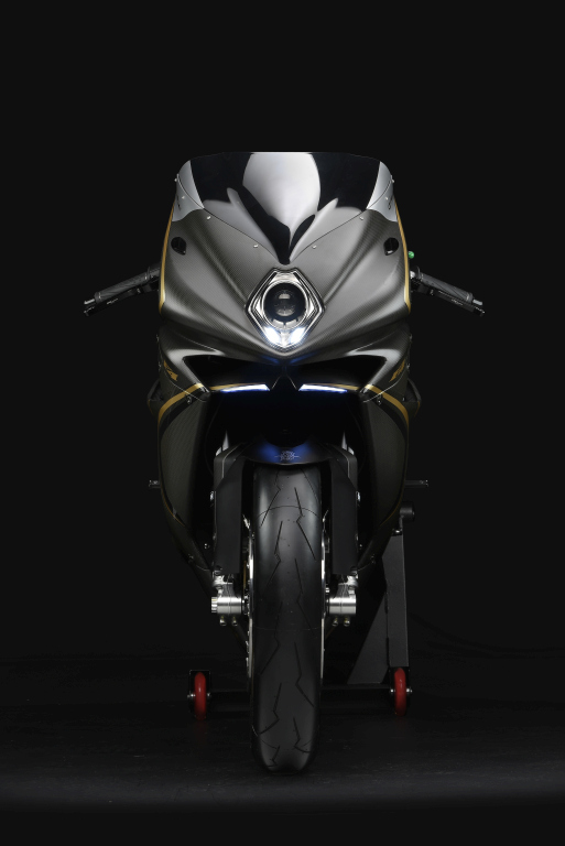 MV Agusta F4 Claudio 2019 MotorADN (16)