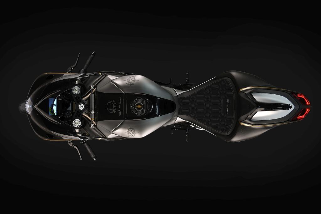 MV Agusta F4 Claudio 2019 MotorADN (2)