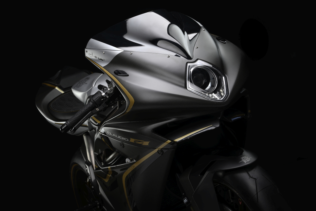 MV Agusta F4 Claudio 2019 MotorADN (32)