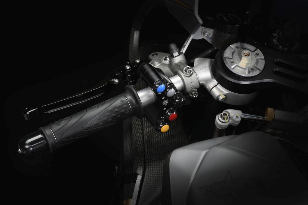 MV Agusta F4 Claudio 2019 MotorADN (36)