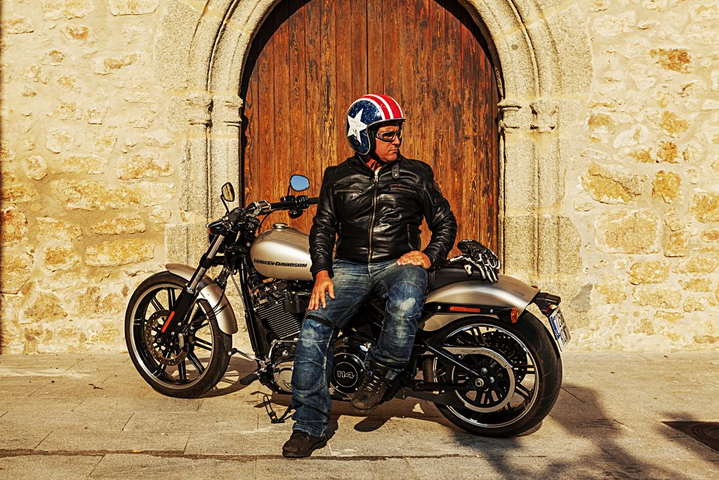 Prueba Harley Breakout 114 2018 MotorADN (28)