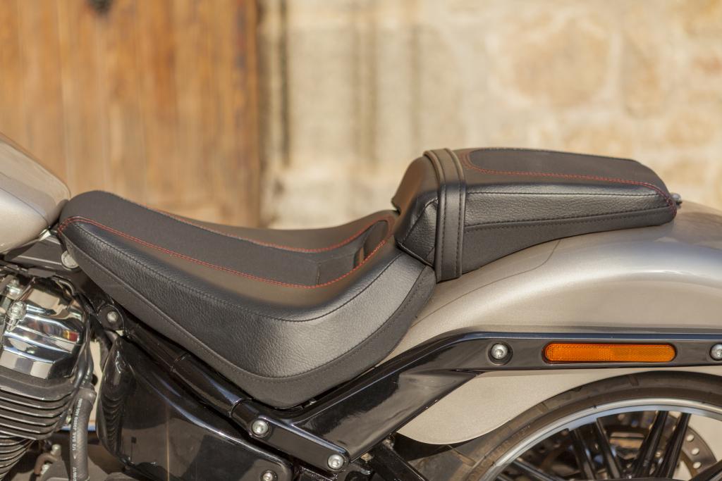 Prueba Harley Breakout 114 2018 MotorADN (41)