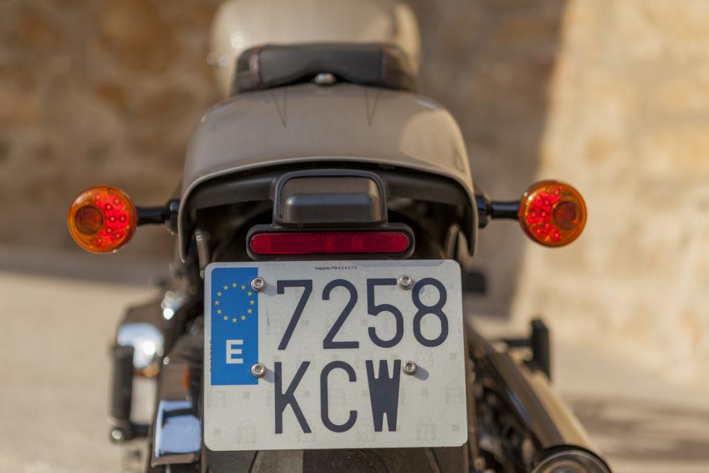 Prueba Harley Breakout 114 2018 MotorADN (43)