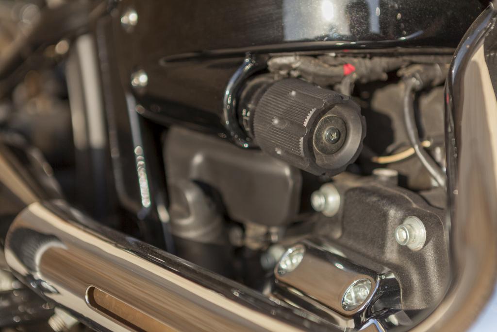 Prueba Harley Breakout 114 2018 MotorADN (55)