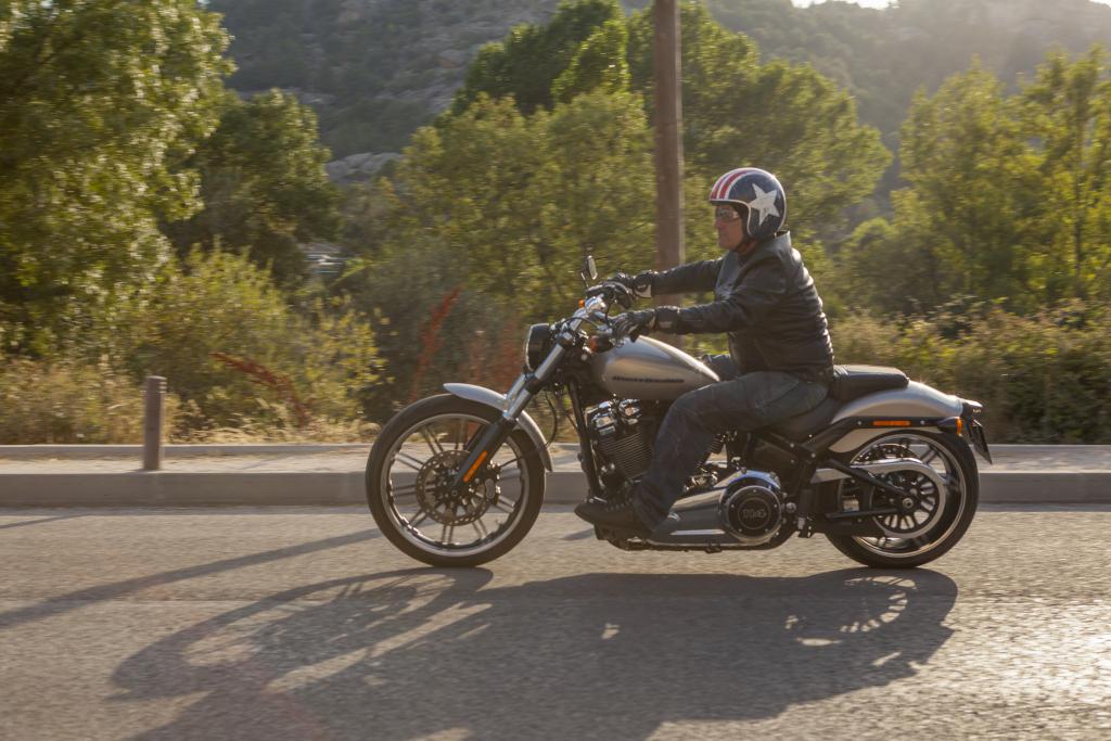 Prueba Harley Breakout 114 2018 MotorADN (61)