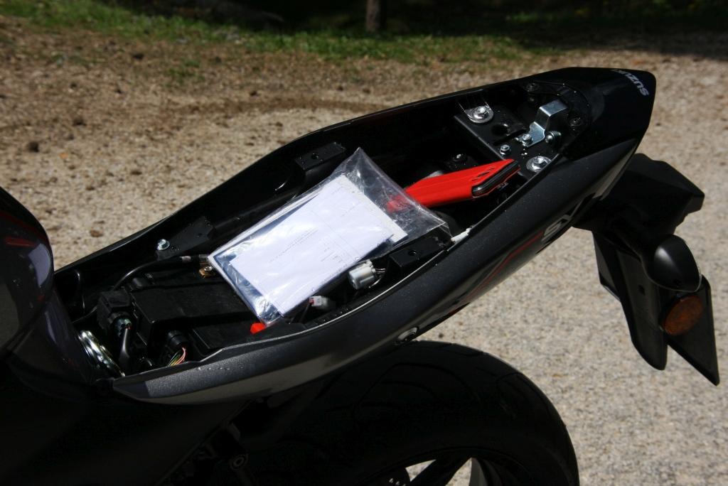 Prueba Suzuki SV 650 X 2018 MotorADN (11)