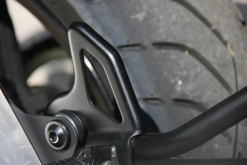 Prueba Suzuki SV 650 X 2018 MotorADN (25)