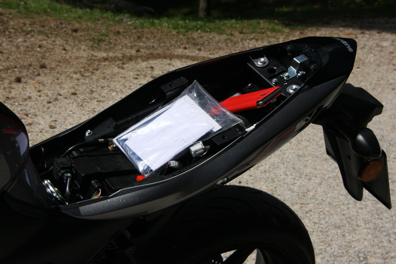 Prueba Suzuki SV 650 X 2018 MotorADN (50)