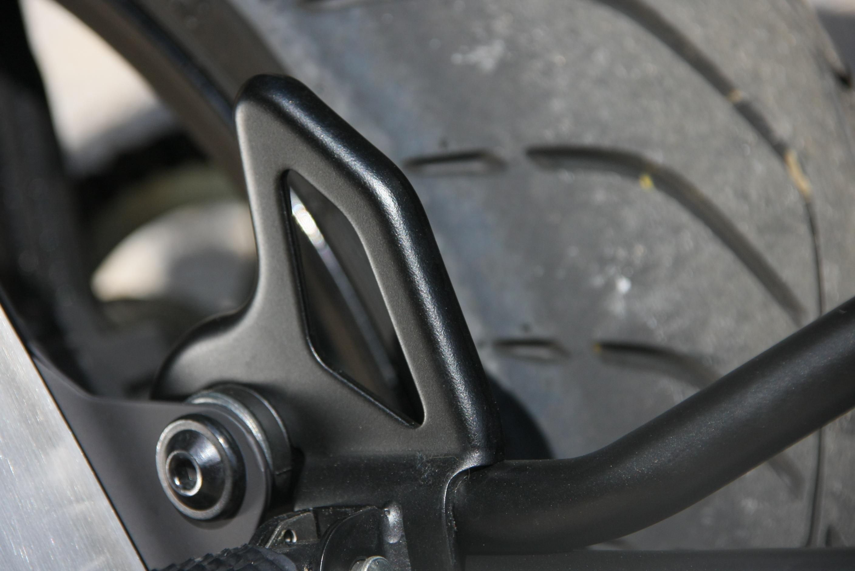 Prueba Suzuki SV 650 X 2018 MotorADN (64)