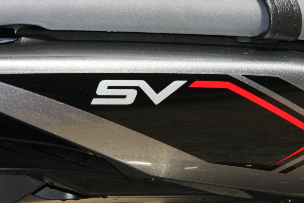 Prueba Suzuki SV 650 X 2018 MotorADN (7)