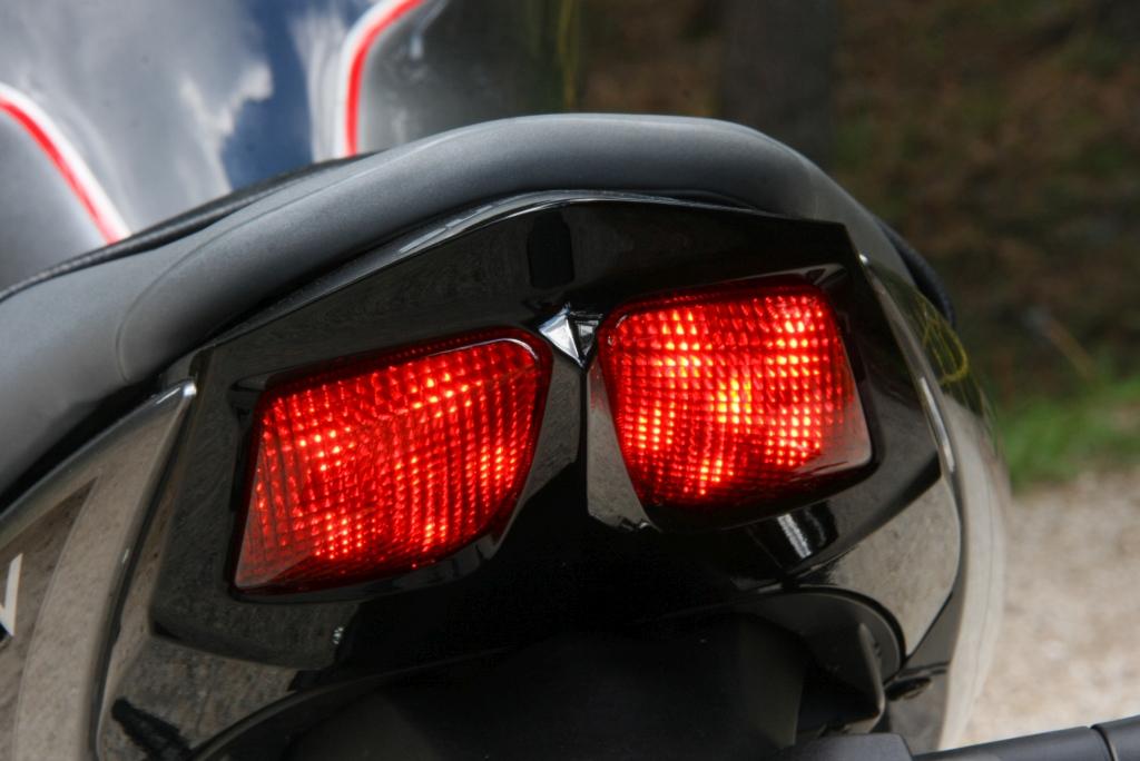 Prueba Suzuki SV 650 X 2018 MotorADN (74)