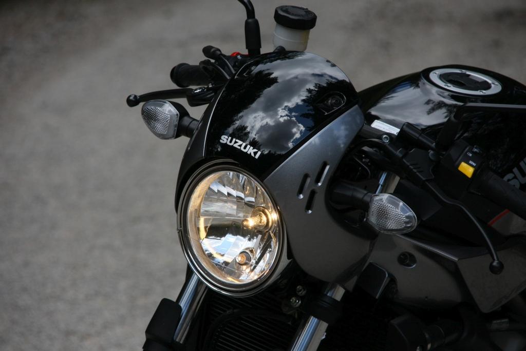 Prueba Suzuki SV 650 X 2018 MotorADN (77)