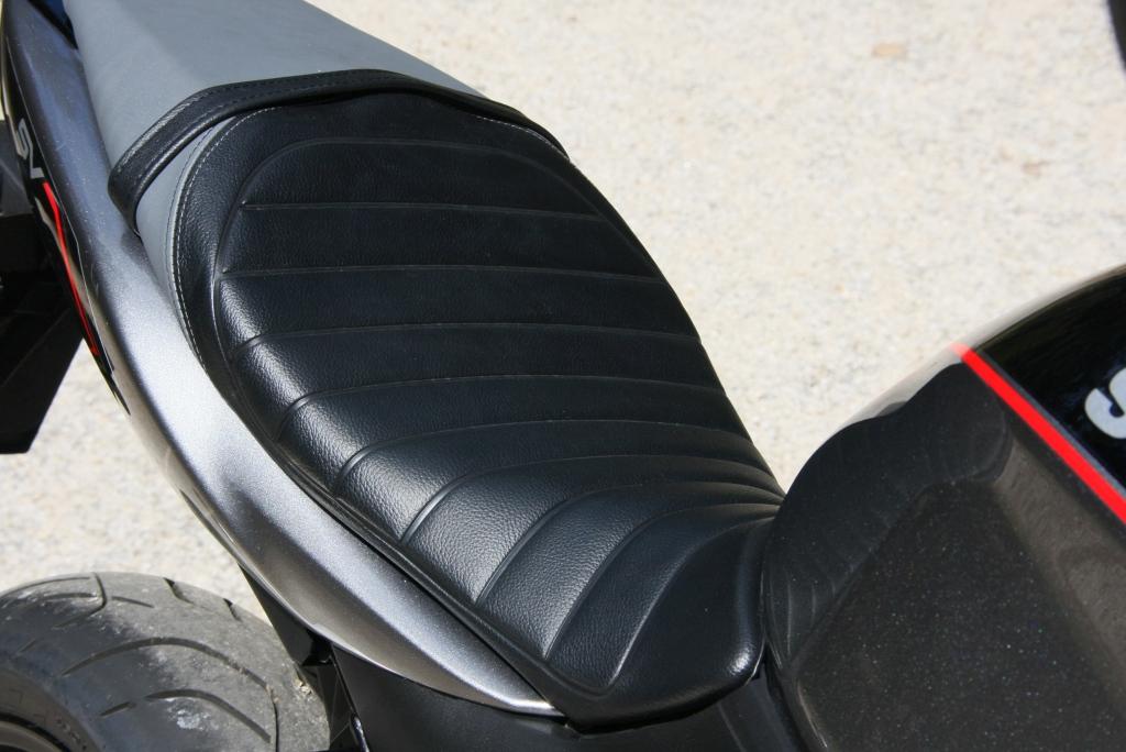 Prueba Suzuki SV 650 X 2018 MotorADN (9)