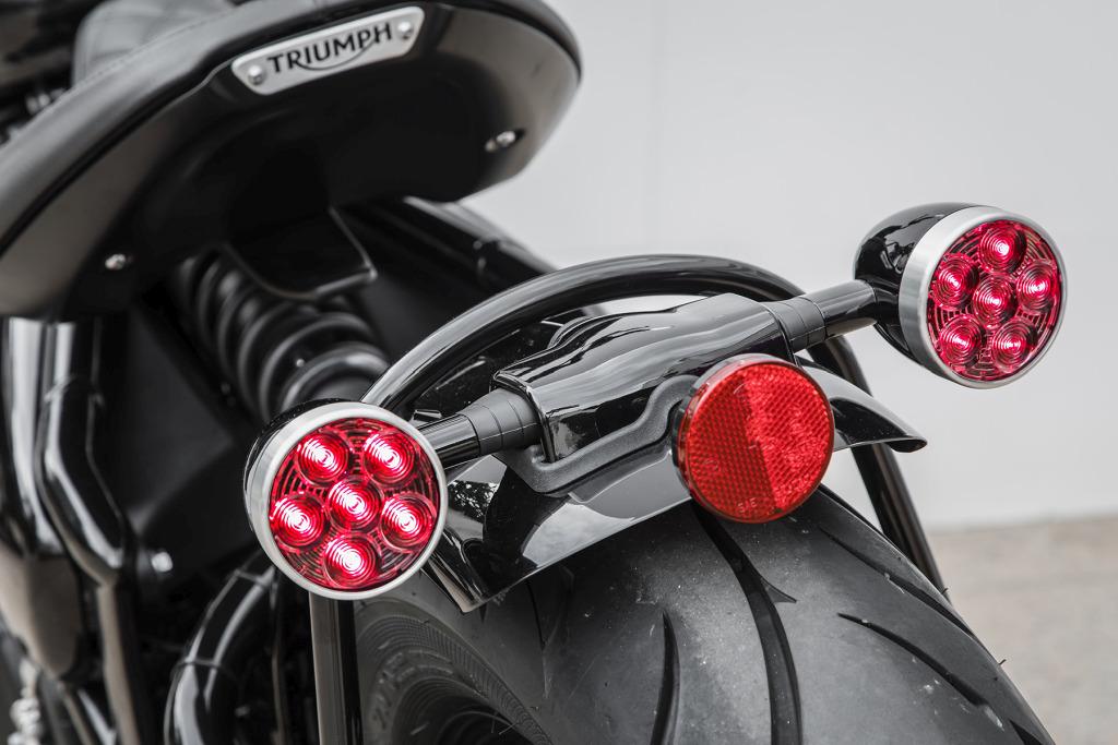 Prueba Triumph Bobber Black 2018 MotorADN (65)