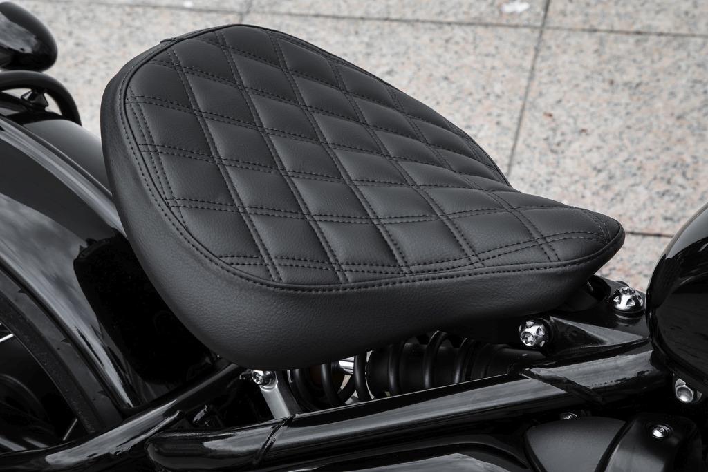Prueba Triumph Bobber Black 2018 MotorADN (66)