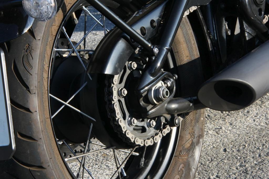Prueba Triumph Bobber Black 2018 MotorADN (7)