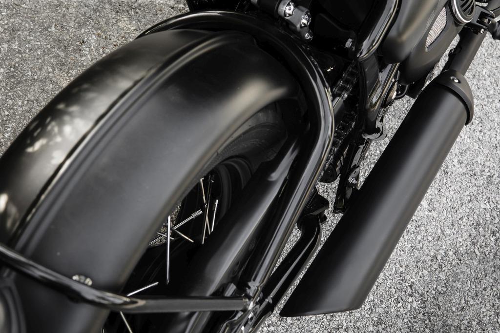Prueba Triumph Bobber Black 2018 MotorADN (73)