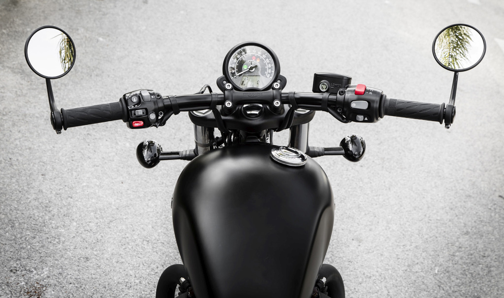 Prueba Triumph Bobber Black 2018 MotorADN (78)