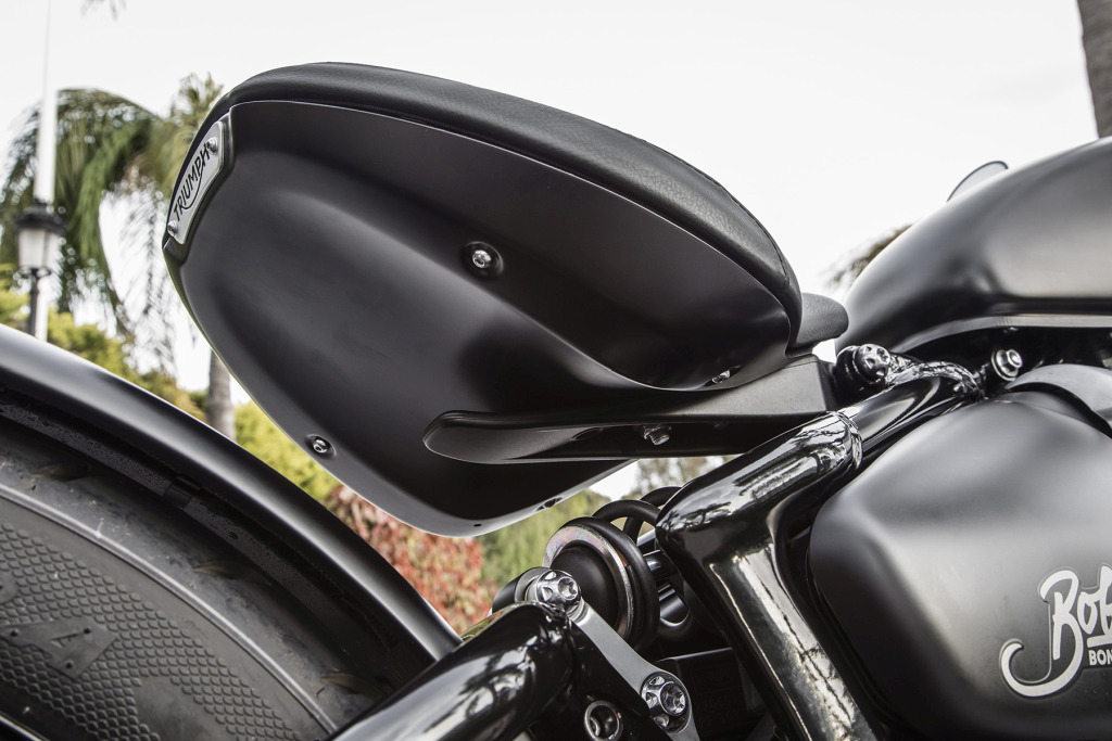 Prueba Triumph Bobber Black 2018 MotorADN (87)