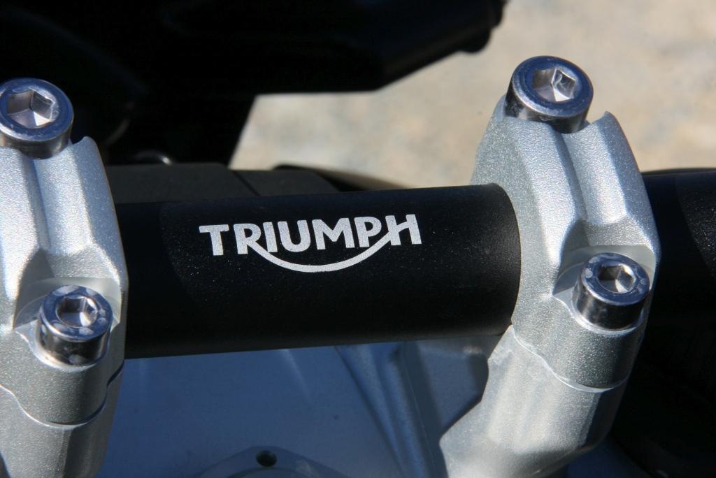 Prueba Triumph Tiger 1290 XCA 2018 MotorADN (13)