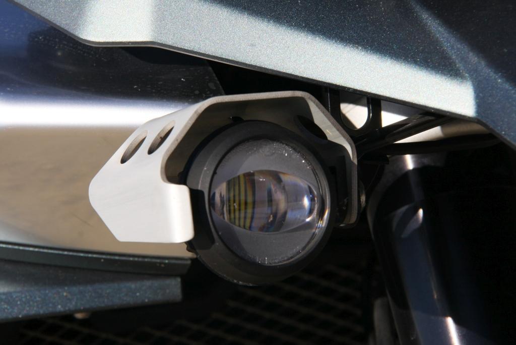Prueba Triumph Tiger 1290 XCA 2018 MotorADN (41)