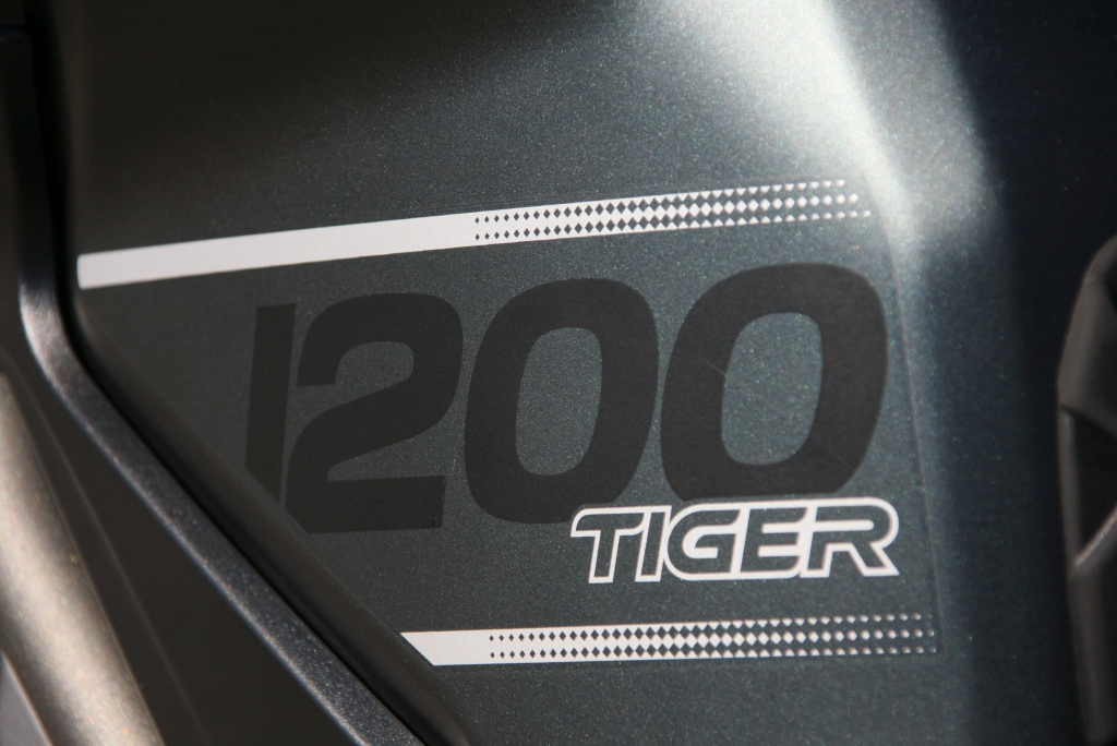 Prueba Triumph Tiger 1290 XCA 2018 MotorADN (8)