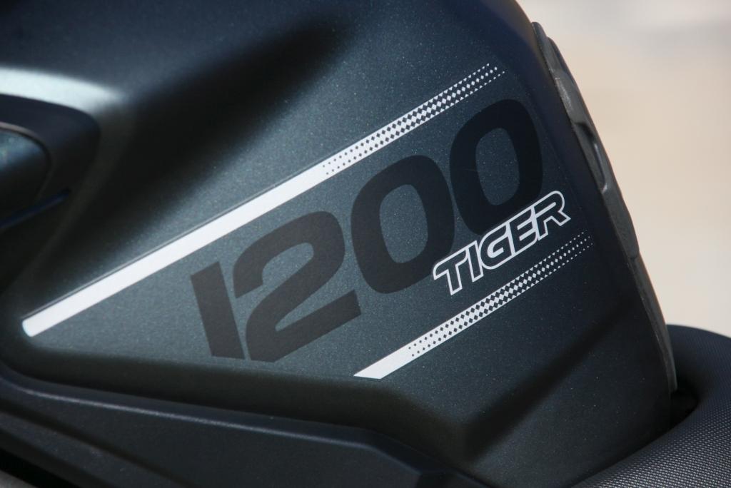 Prueba Triumph Tiger 1290 XCA 2018 MotorADN (9)