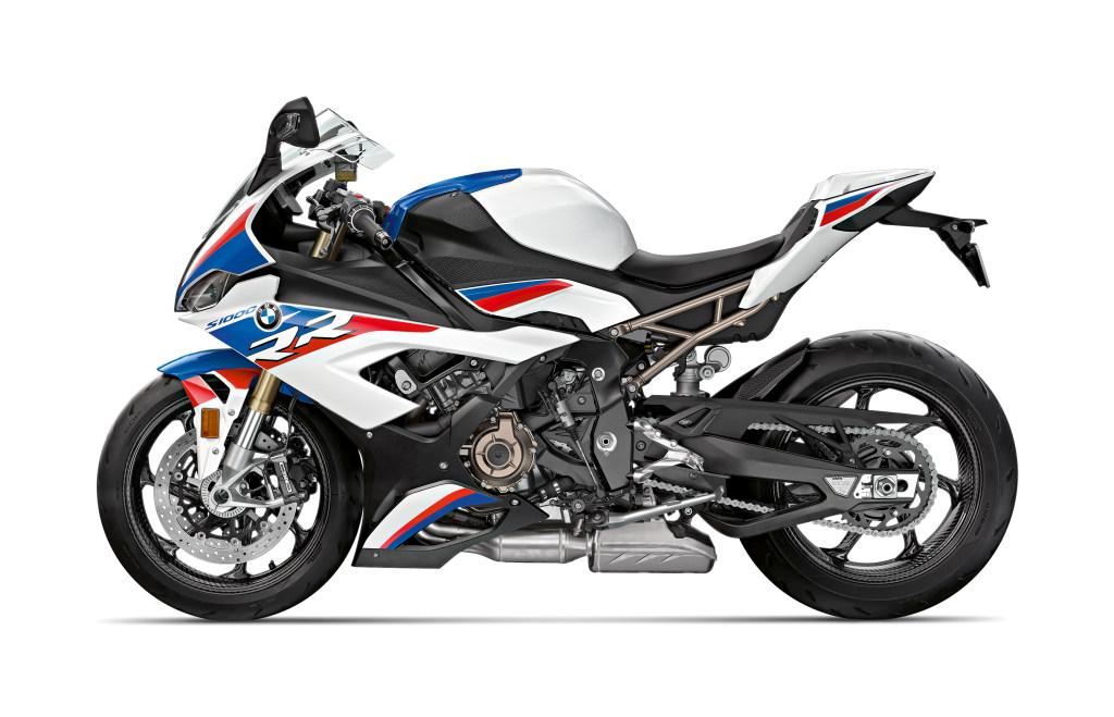 BMW S1000RR 2019 MOTORADN previo (18)