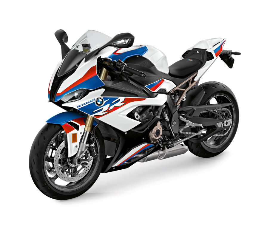 BMW S1000RR 2019 MOTORADN previo (27)