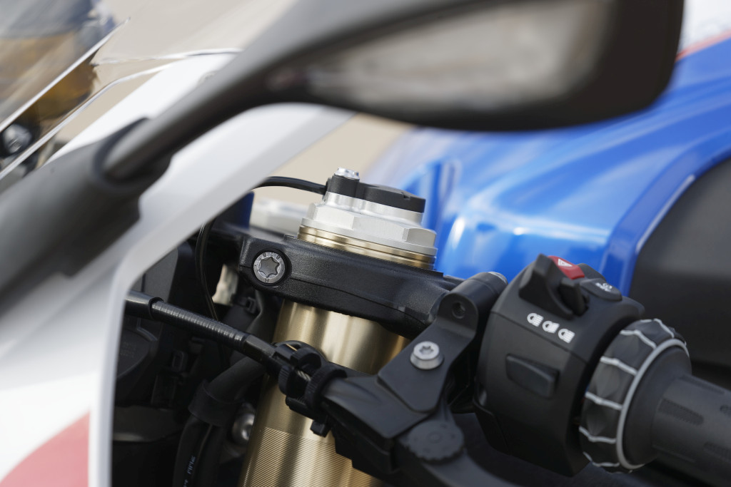 BMW S1000RR 2019 MOTORADN previo (45)