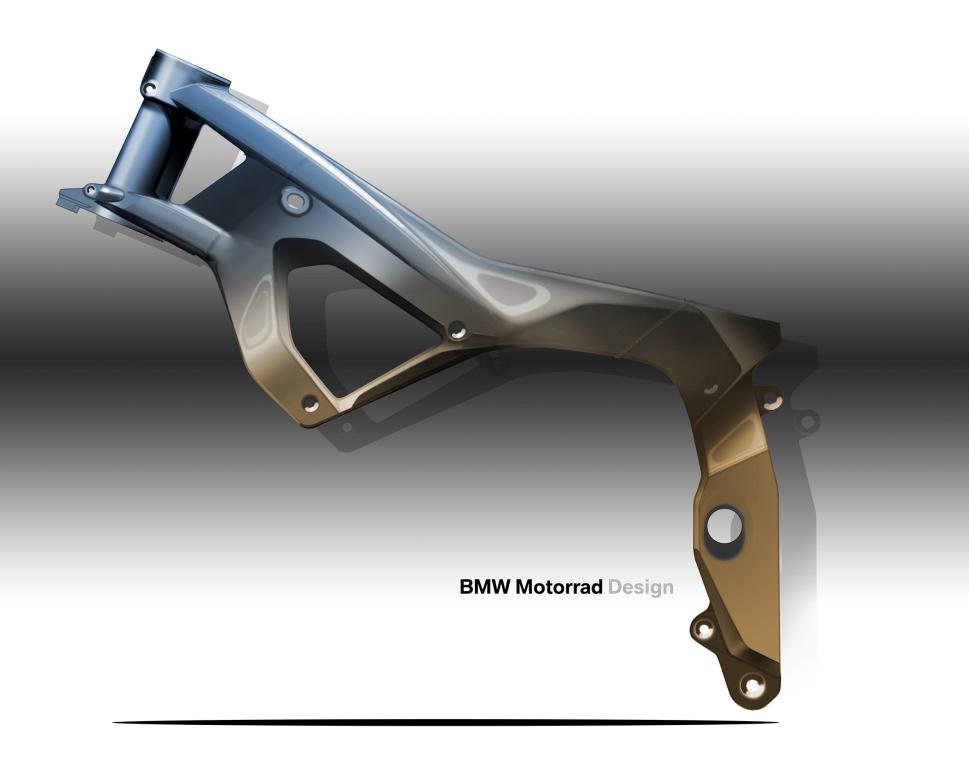 BMW S1000RR 2019 MOTORADN previo (54)