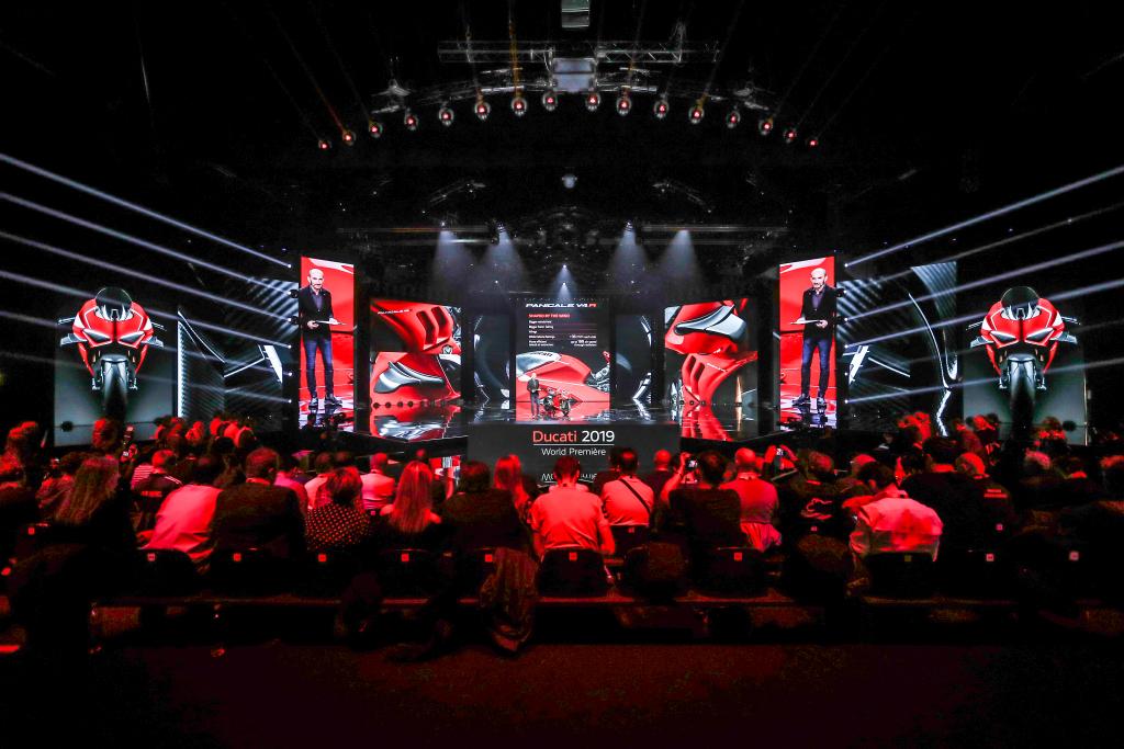 Ducati novedades salón Milán 2018 (11)