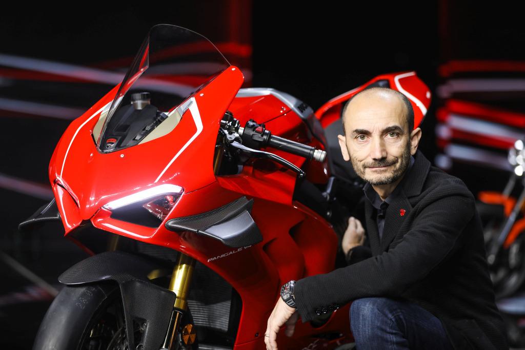 Ducati novedades salón Milán 2018 (12)
