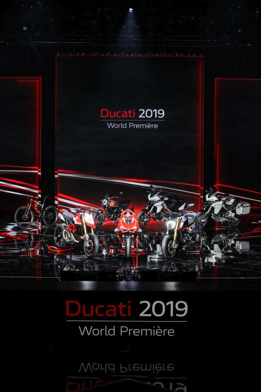 Ducati novedades salón Milán 2018 (17)