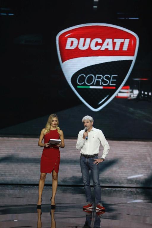 Ducati novedades salón Milán 2018 (23)