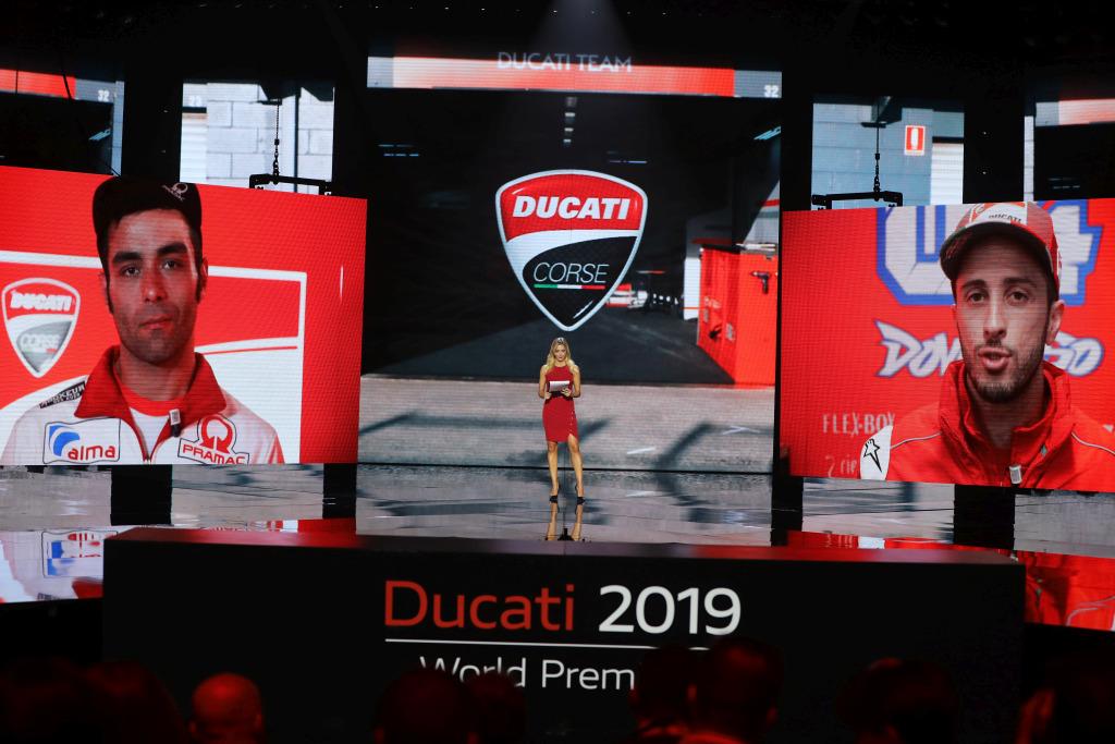 Ducati novedades salón Milán 2018 (24)