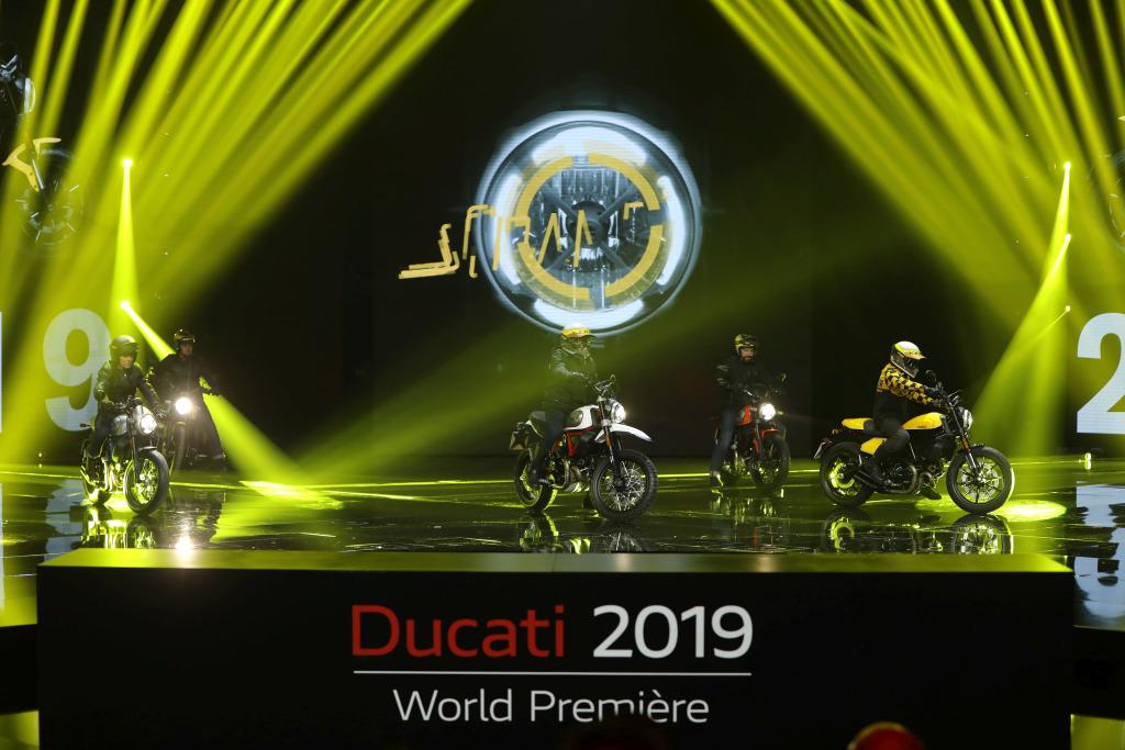 Ducati novedades salón Milán 2018 (25)