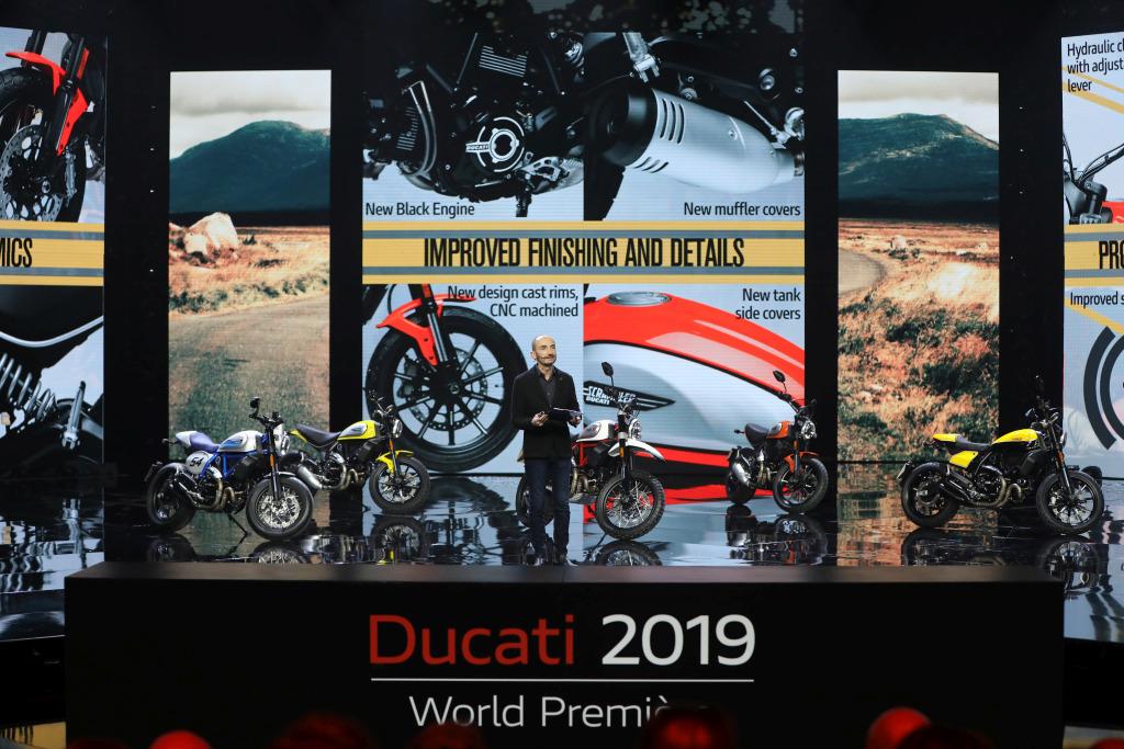 Ducati novedades salón Milán 2018 (26)