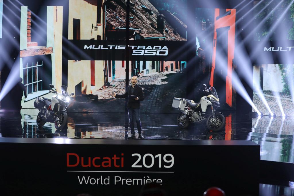 Ducati novedades salón Milán 2018 (28)
