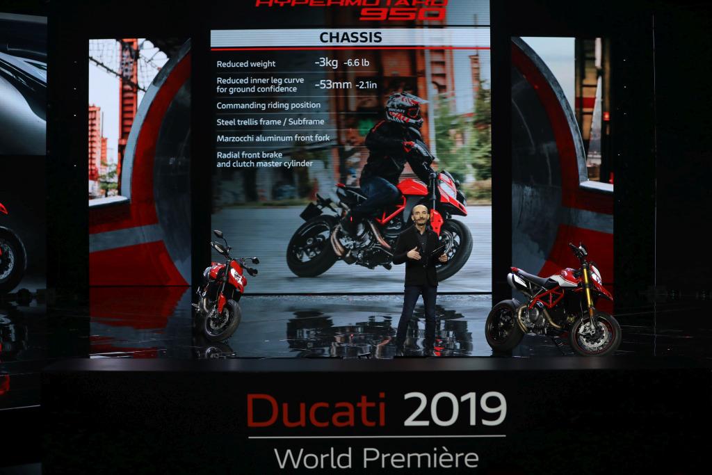 Ducati novedades salón Milán 2018 (29)