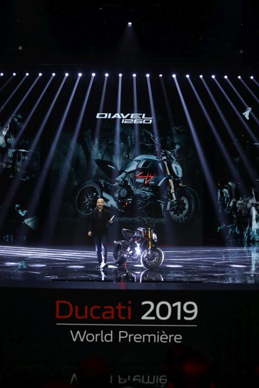 Ducati novedades salón Milán 2018 (30)