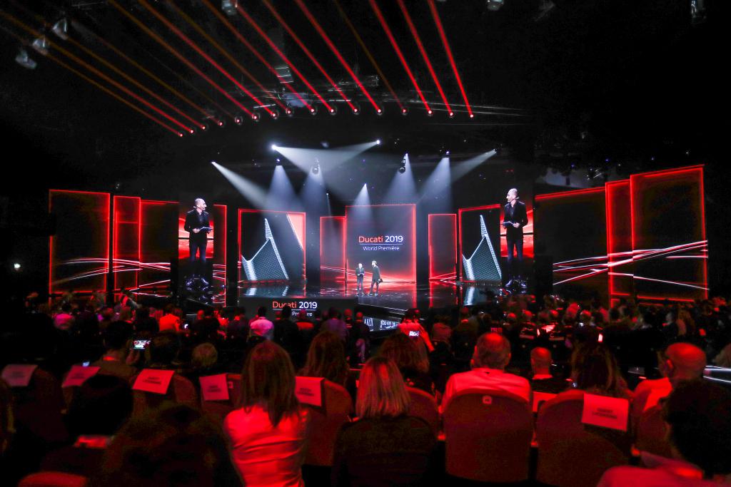 Ducati novedades salón Milán 2018 (8)