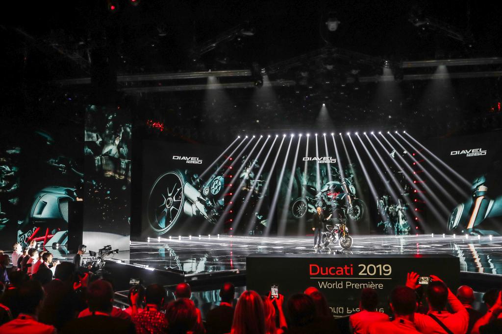 Ducati novedades salón Milán 2018 (9)