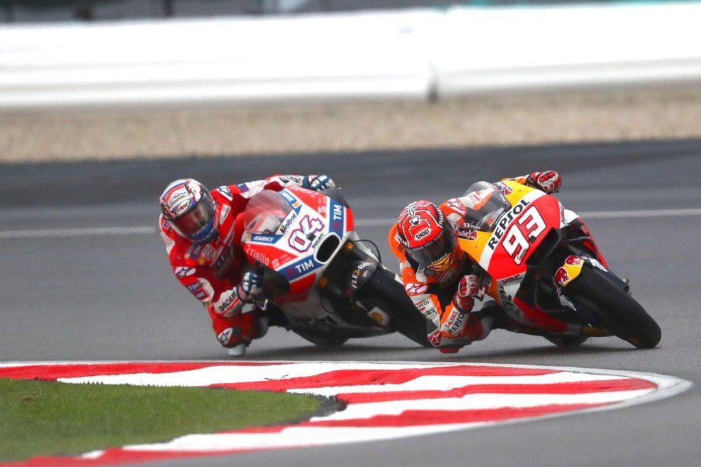 MotoGP Malasia 2018 18º MotorADN (4)